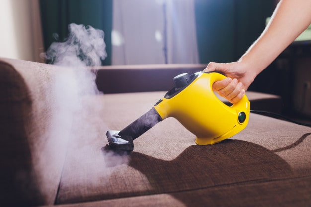 cheap couch steam cleaning services Melbourne