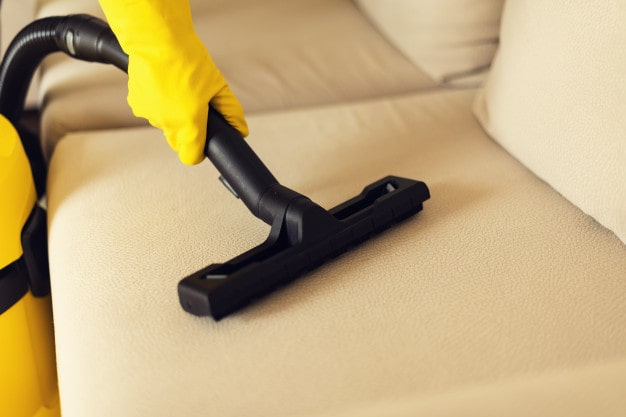 ottoman cleaning services in melbourne